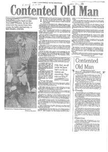 J Osborne article